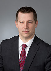 Anthony Miller, Bankruptcy Attorney