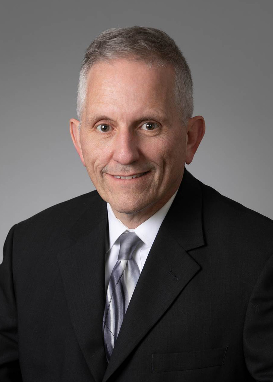 Gary Hansz