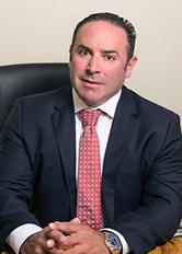 Jeffrey H. Bigelman, Esq, Bankruptcy Attorney